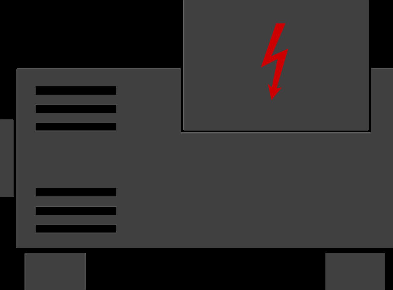 generator-1032627_1280