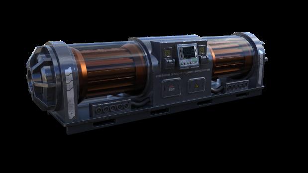 generator-4853502_1280