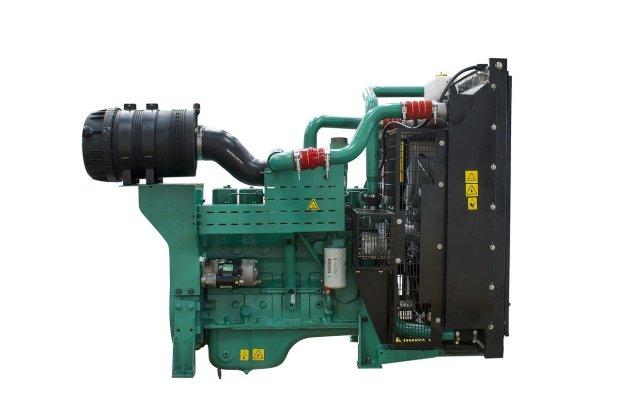 machine-880144_1280
