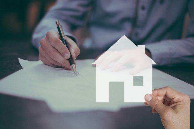 mortgage-5266520_1280