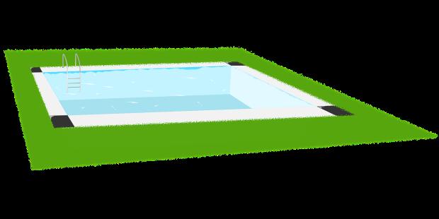 pool-159914_1280