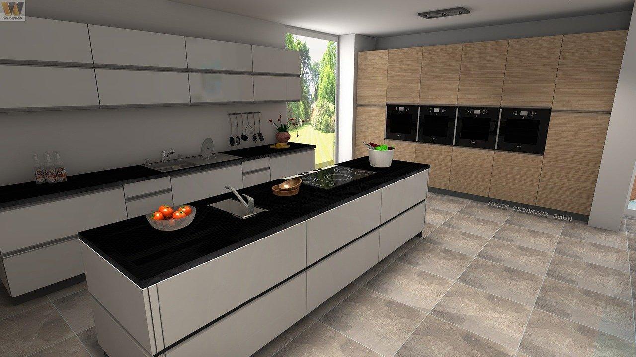 kitchen-673727_1280