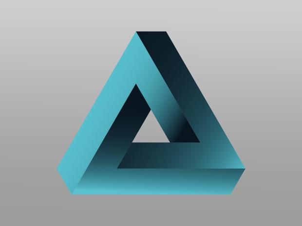 logo-1932539_1280