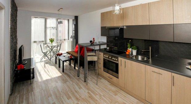 apartment-2094661_1280