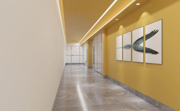 corridor-4930455_1280