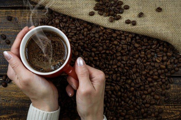 hot-coffee-3345394_1280