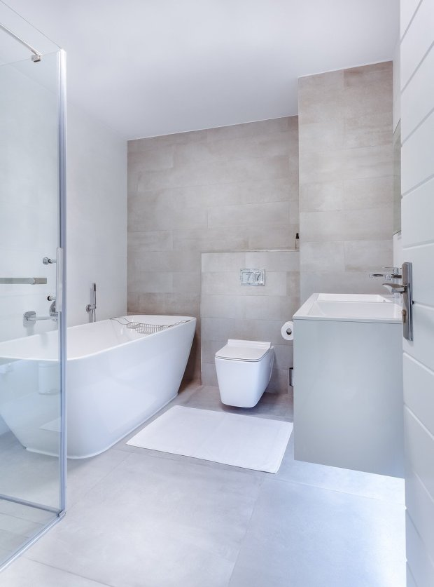 modern-minimalist-bathroom-3150293_1280