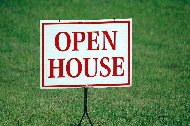 open-house-2328984_1280