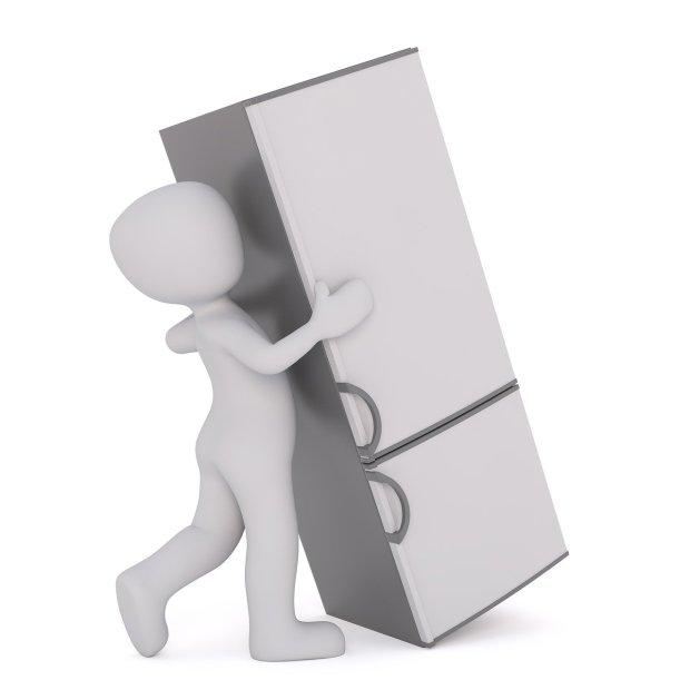 refrigerator-1889068_1280