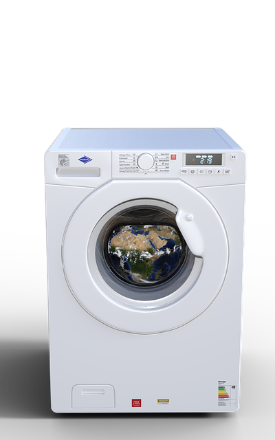 washing-machine-1786385_640