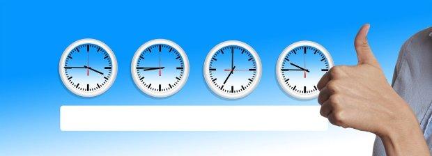 watches-3982519_1280
